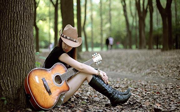 Girl-Music_AllPhoto_1729-6_M.JPG